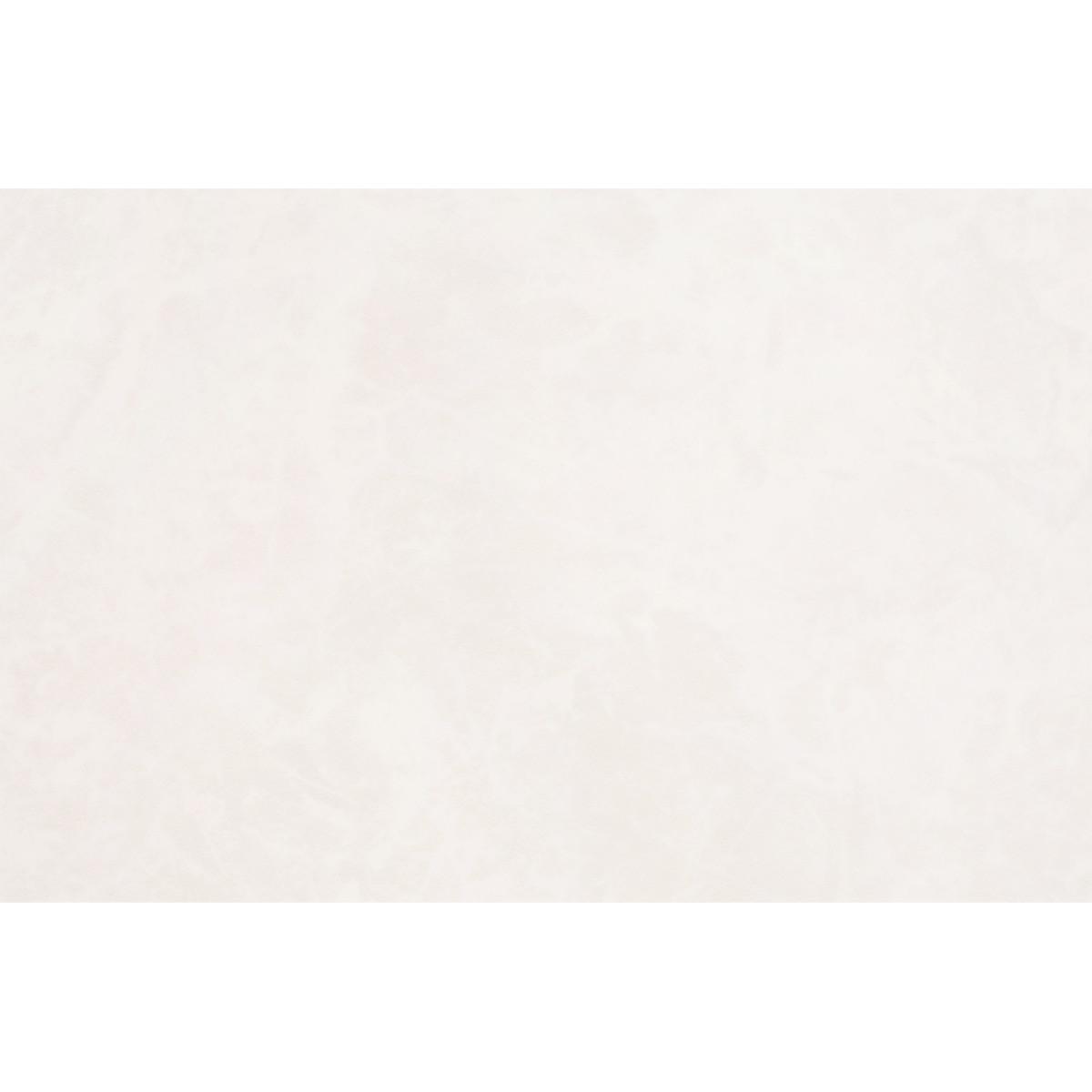 Плитка настенная Мрамор 30x20 см 1.2 м² цвет светло-серый