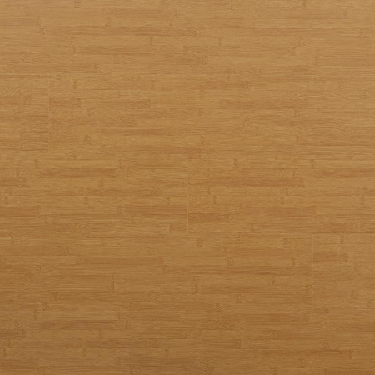 Ламинат Бамбук светлый 31 класс толщина 6 мм 2.663 м² цвет бежевый