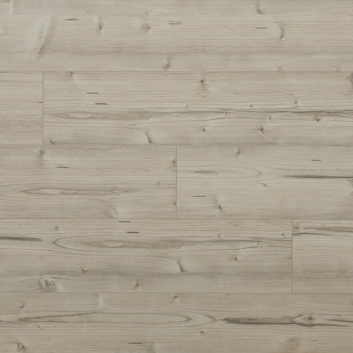 Ламинат Artens Сосна Арида 33 класс толщина 8 мм 2.131 м²