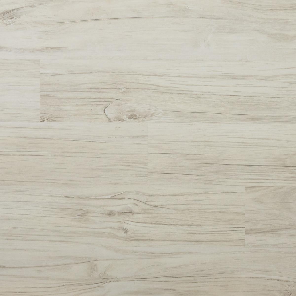 Ламинат Artens Дуб Рима 33 класс толщина 12 мм 1.332 м²
