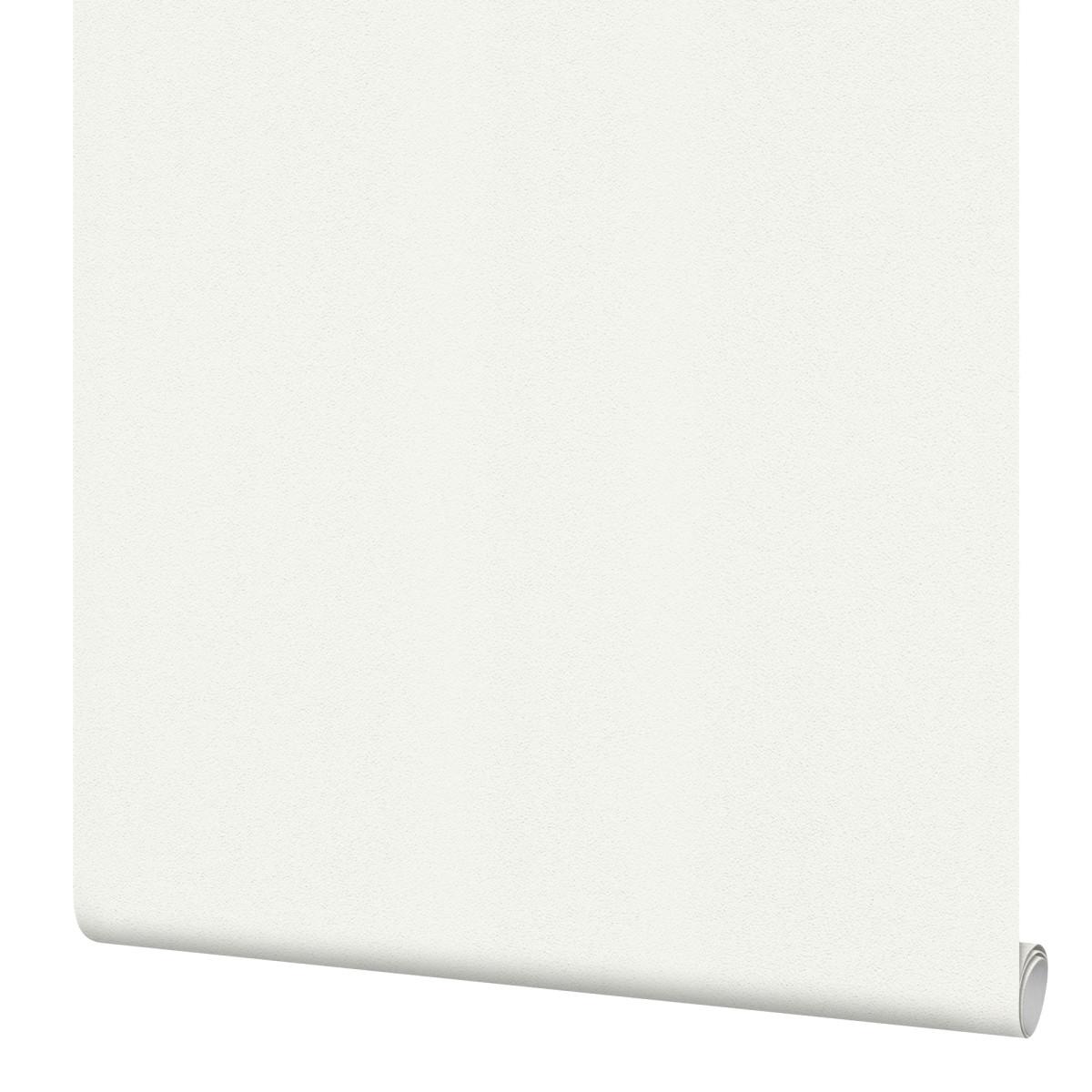 Обои флизелиновые Rasch Францгеом белые 0.53 м 607727