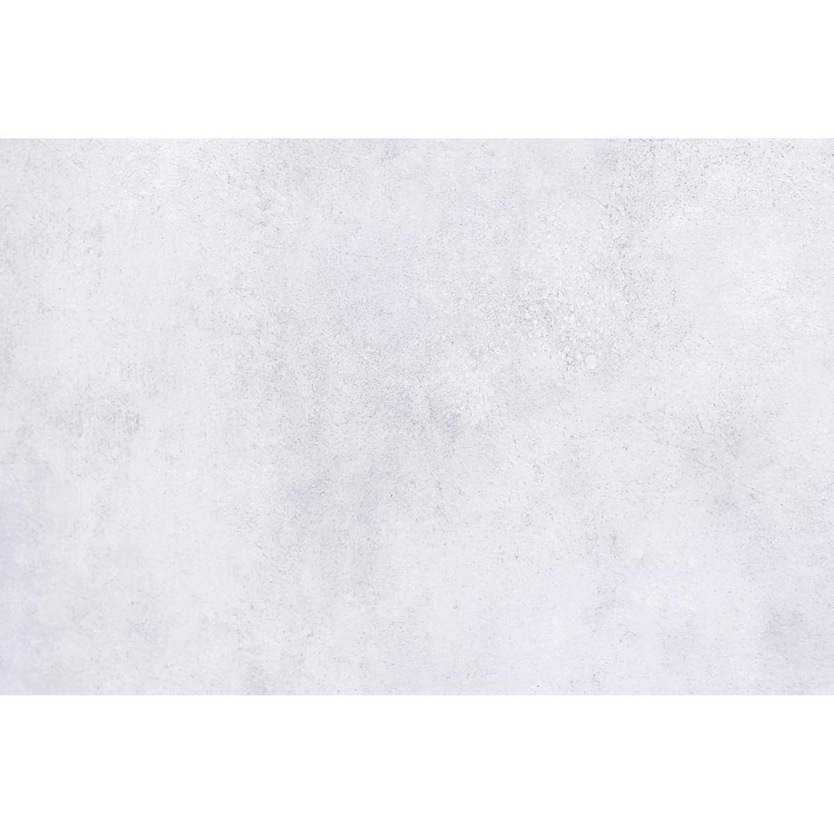 Плитка настенная Blaster 20х30 см 1.2 м² цвет серый