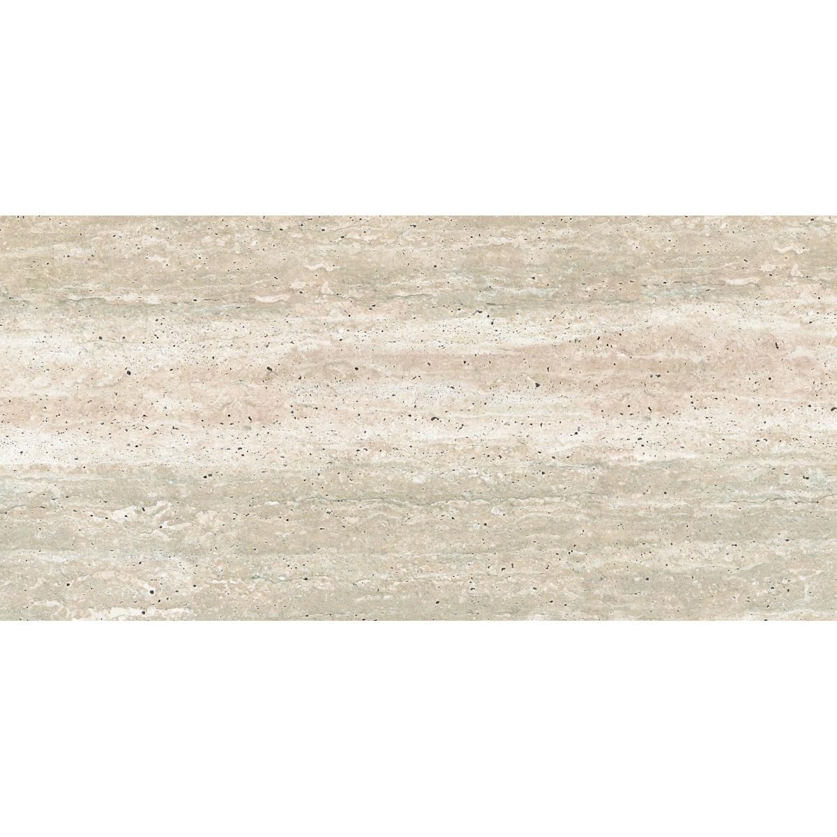 Плитка настенная Кастельон 30х60 см 1.62 м² цвет коричневый
