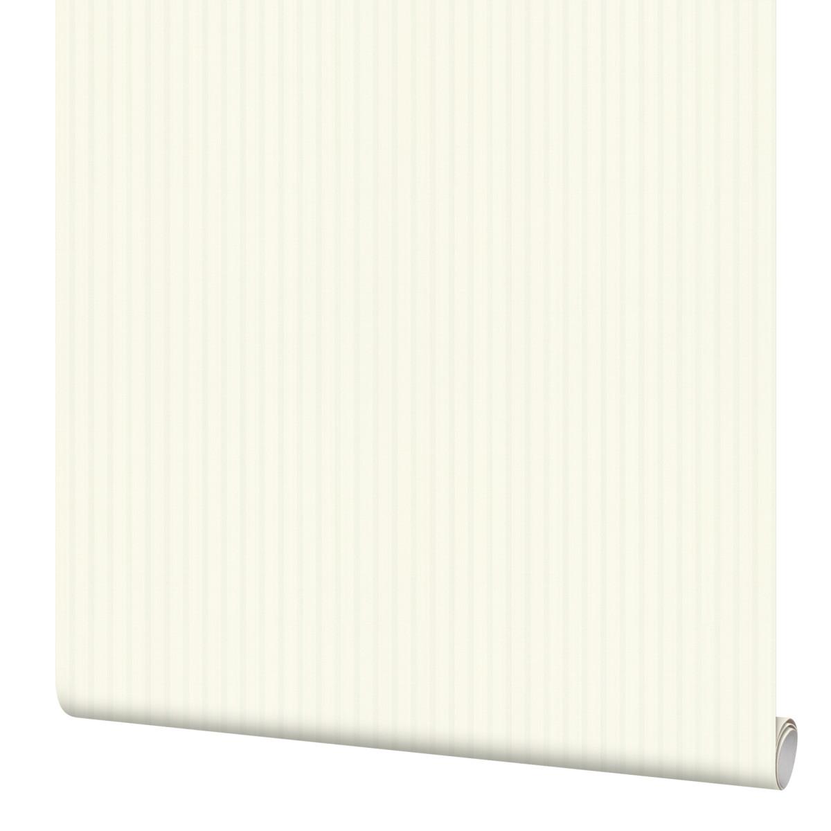 Обои флизелиновые Home Color Pion бежевые 1.06 м HC71520-12