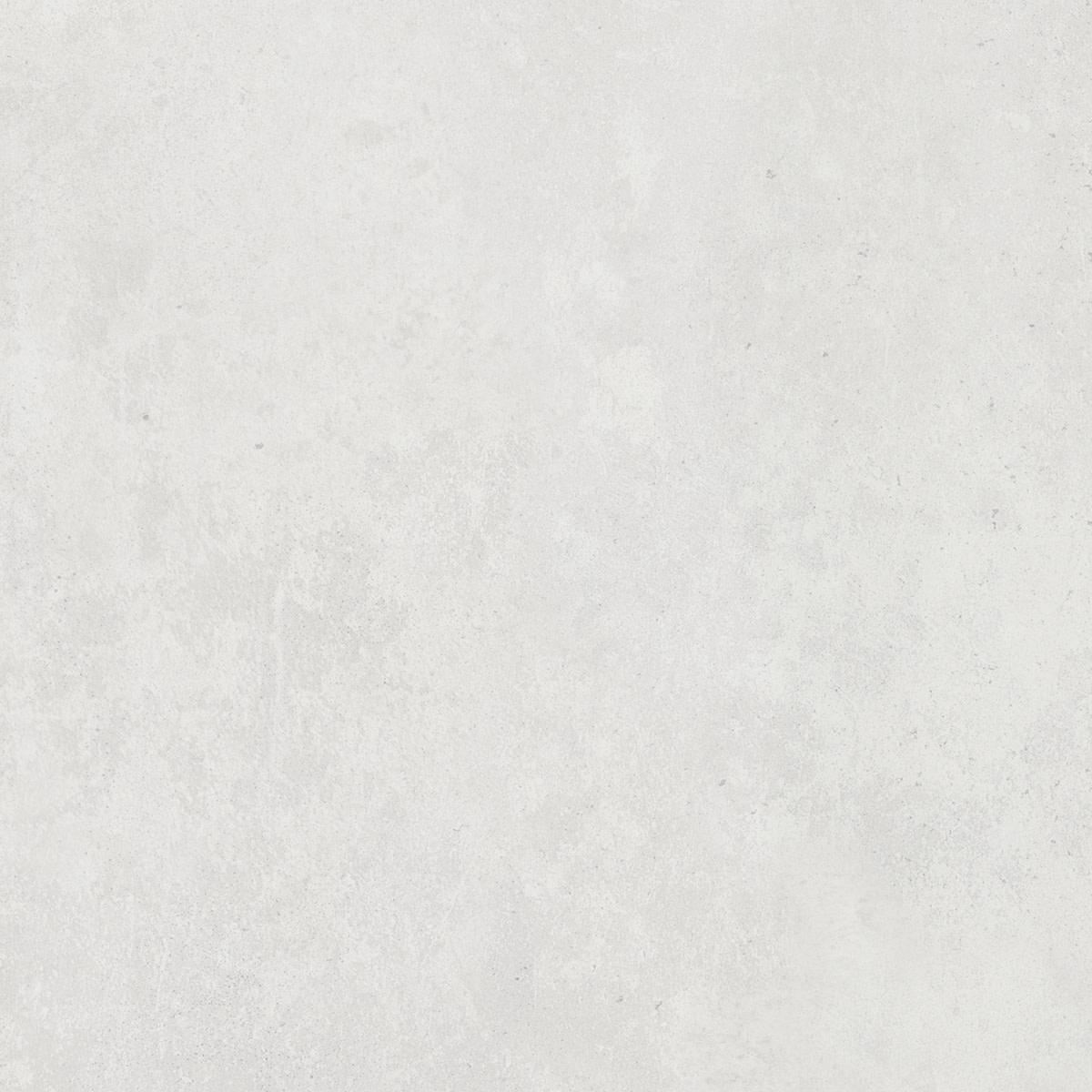 ПЛИТА НАПОЛ GRUNGE MIX GREY 42Х42 123М2