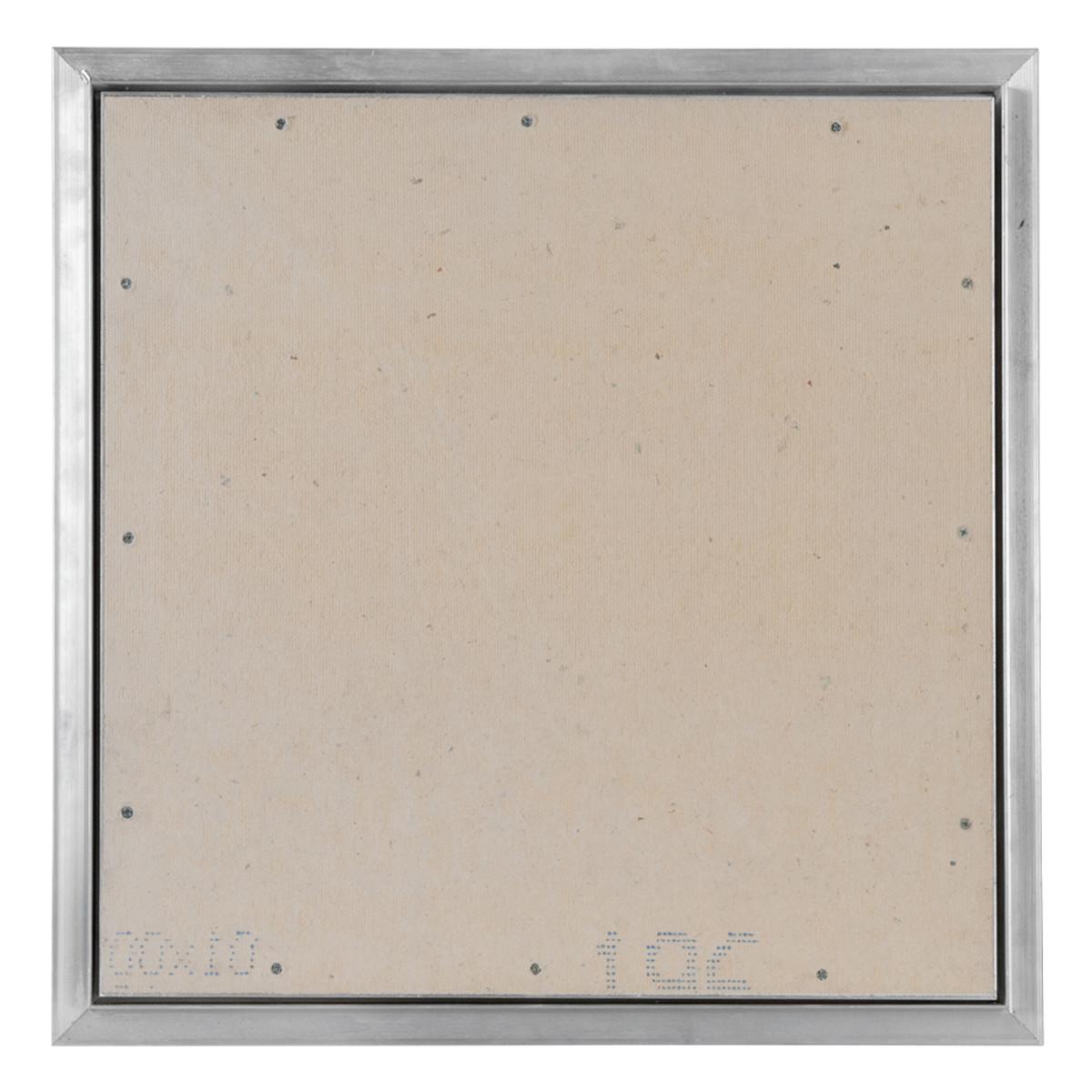 Люк ревизионный АРРЗ-Премиум 500x400 см металл
