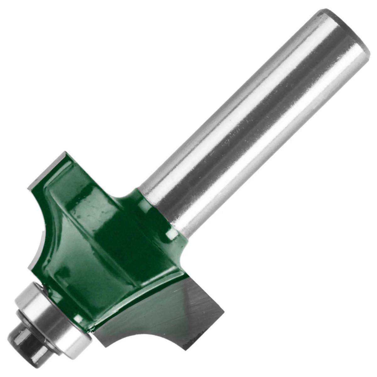 Фреза кромочная калевочная Fit 25.4x13 мм хвостовик 8 мм