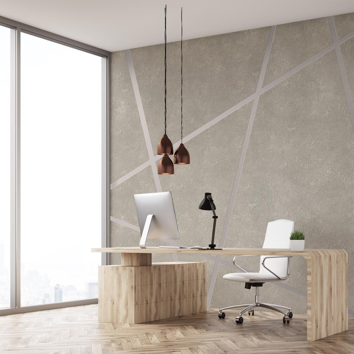 Ален бетон угол внутреннего трения бетонной смеси