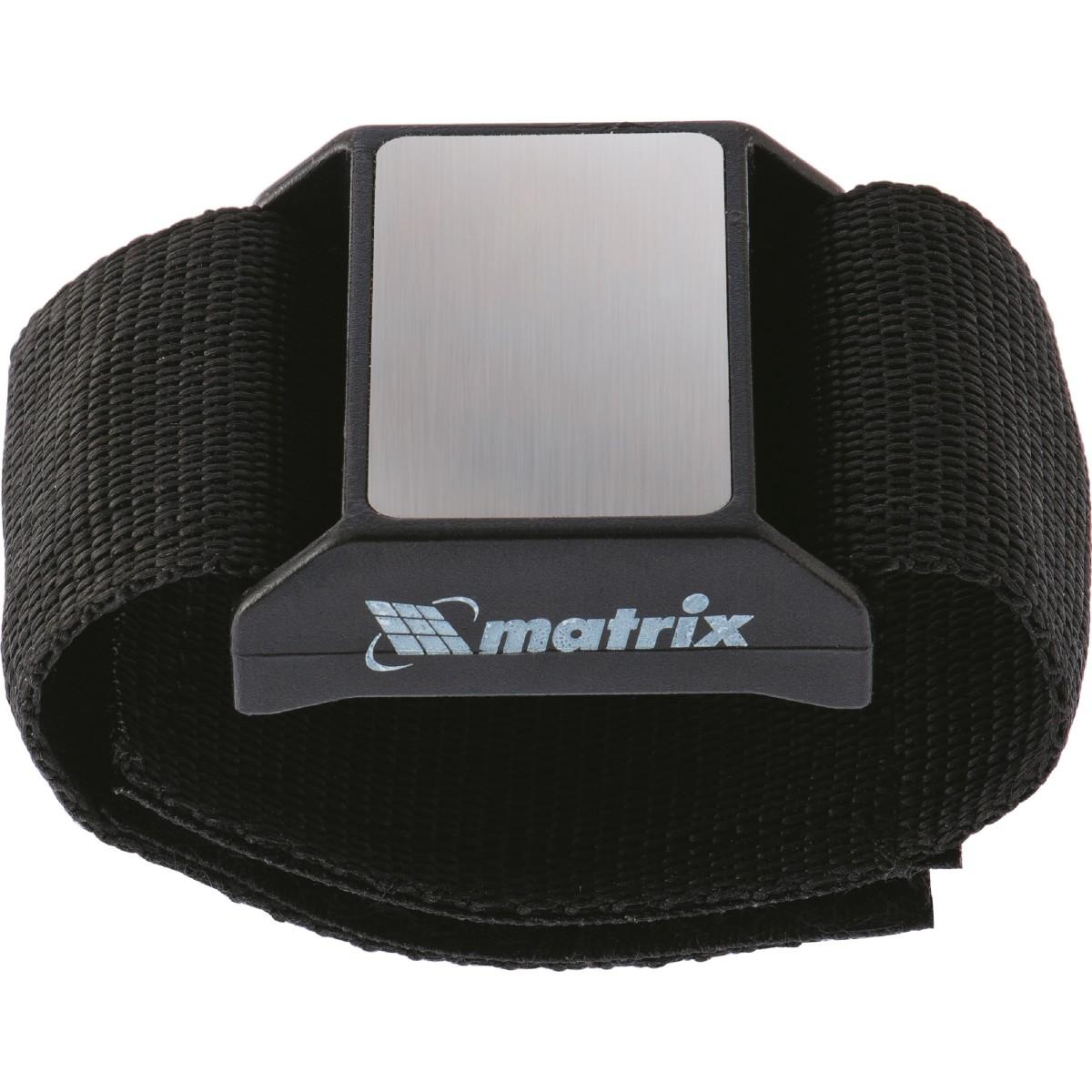 Браслет магнитный Matrix для крепежа