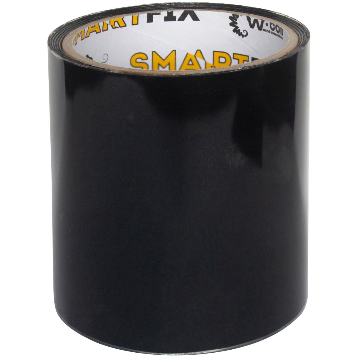 Лента гидроизоляционная SmartFix ПВХ 10х150 см