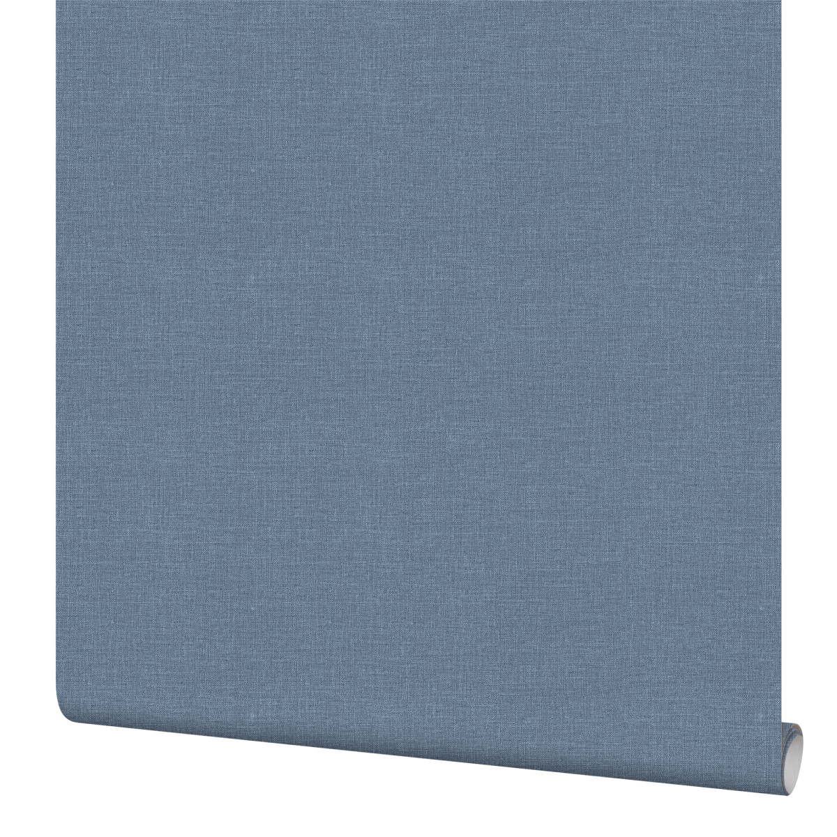 Обои флизелиновые Home Color Zodiac синие 1.06 м HC71451-16