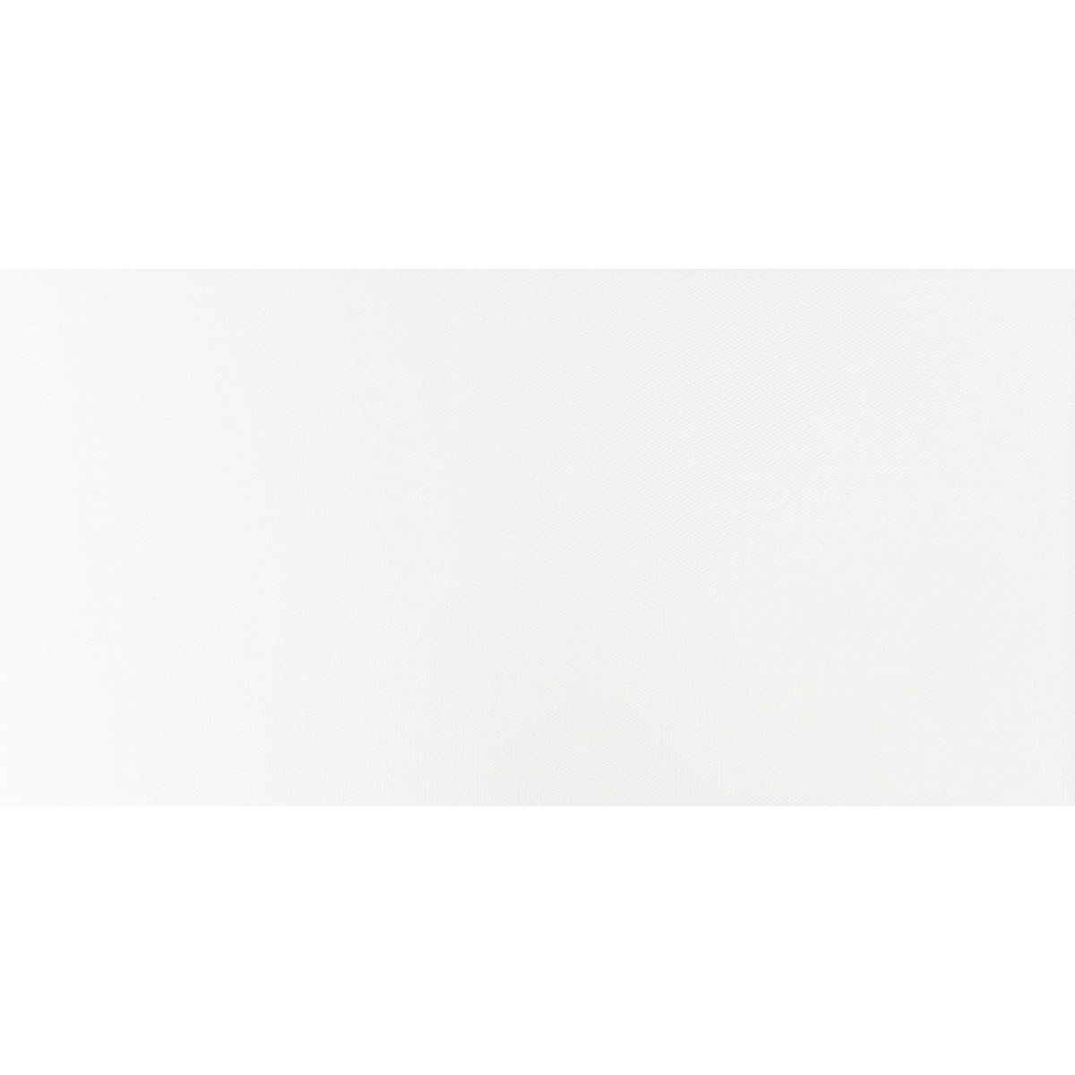 Плитка настенная LB Ceramics Моана 19.8x39.8 см 1.58 м² цвет белый