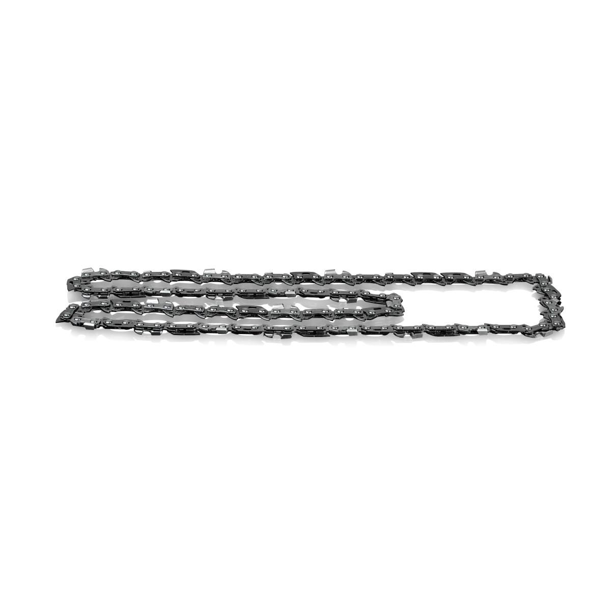 Цепь пильная Worx 40 см 3/8 дюйма 57 звеньев