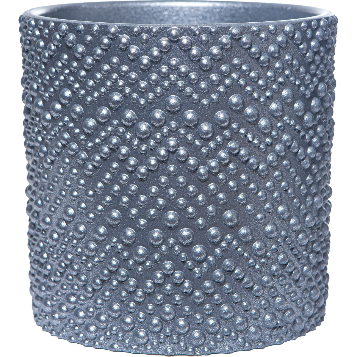 бисер бетон