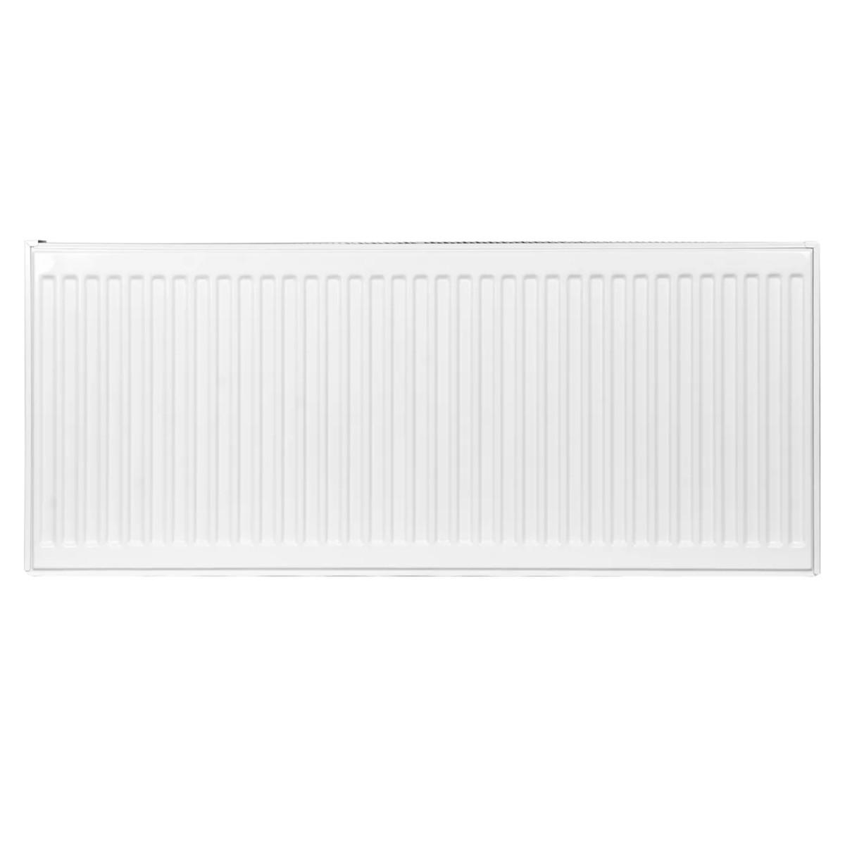 Радиатор стальной Profil 22 500х1200 мм цвет белый