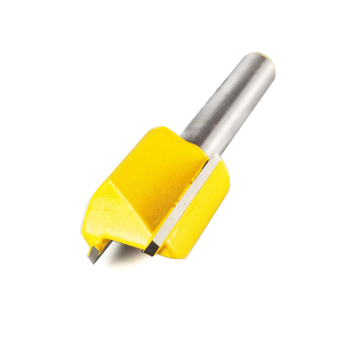 Фреза пазовая прямая 18 х 19 мм хвостовик 8 мм