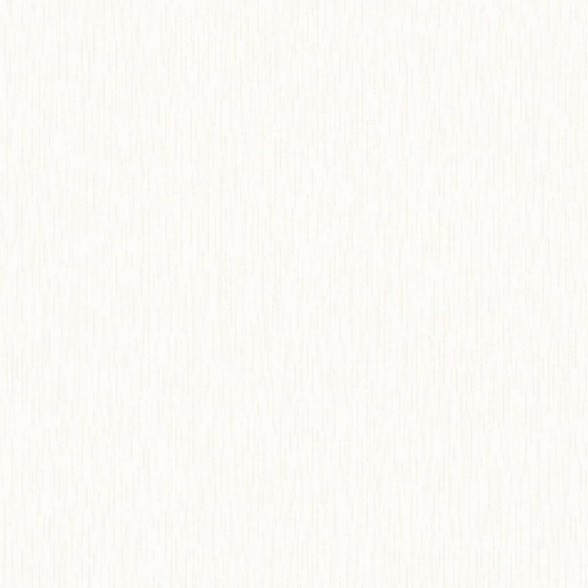 Обои флизелиновые Wallberry Нели белые 1.06 м 140701