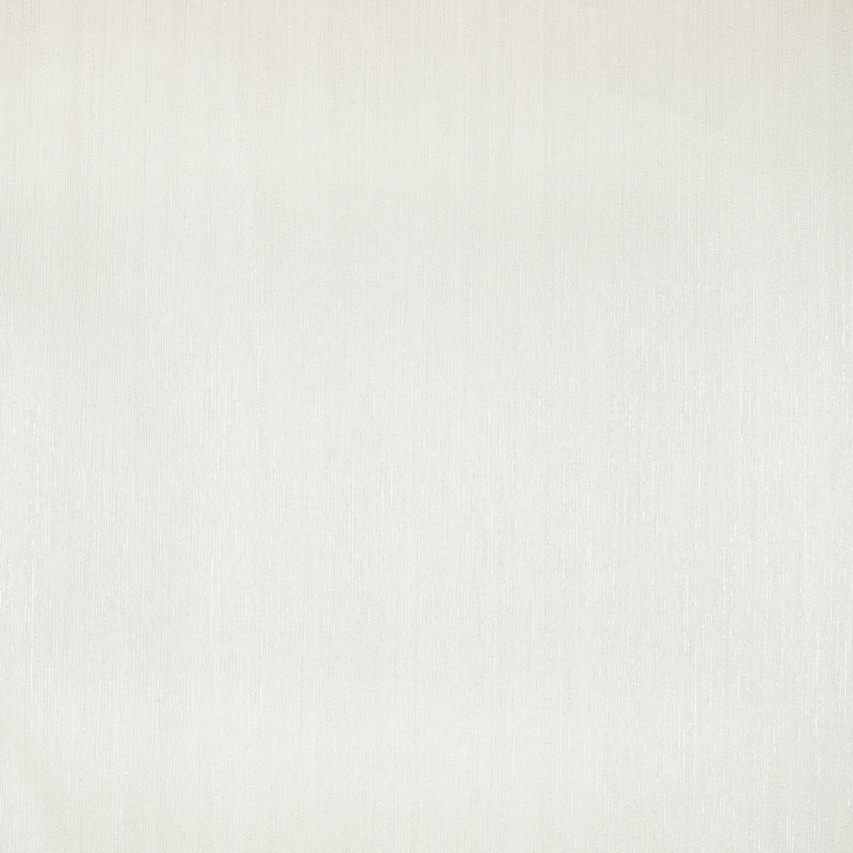 Обои флизелиновые Seela Adoro/Toledo (Seela) белые 1.06 м 7508-1