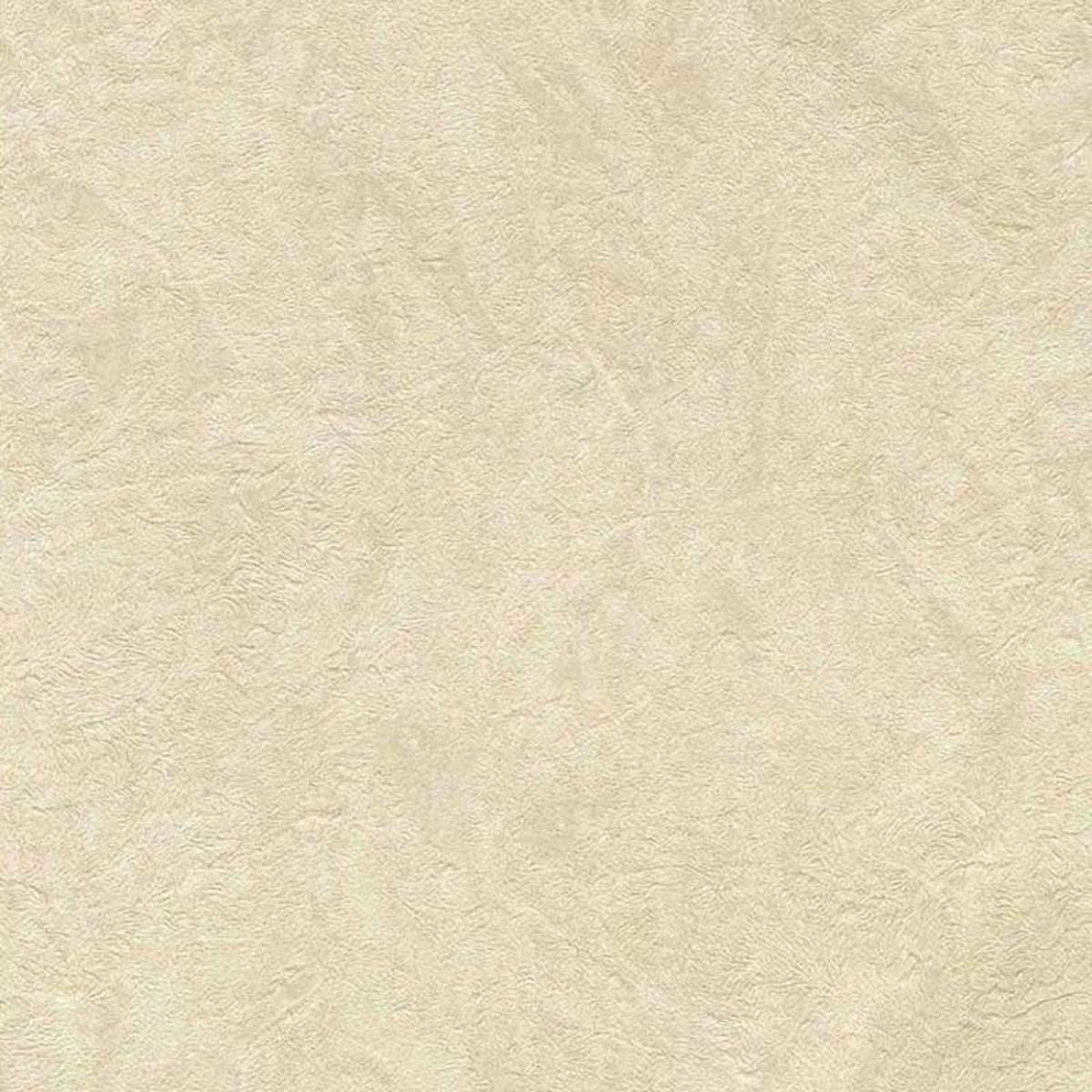 Обои флизелиновые Decori-Decori Alta Classe бежевые 1.06 м 81862