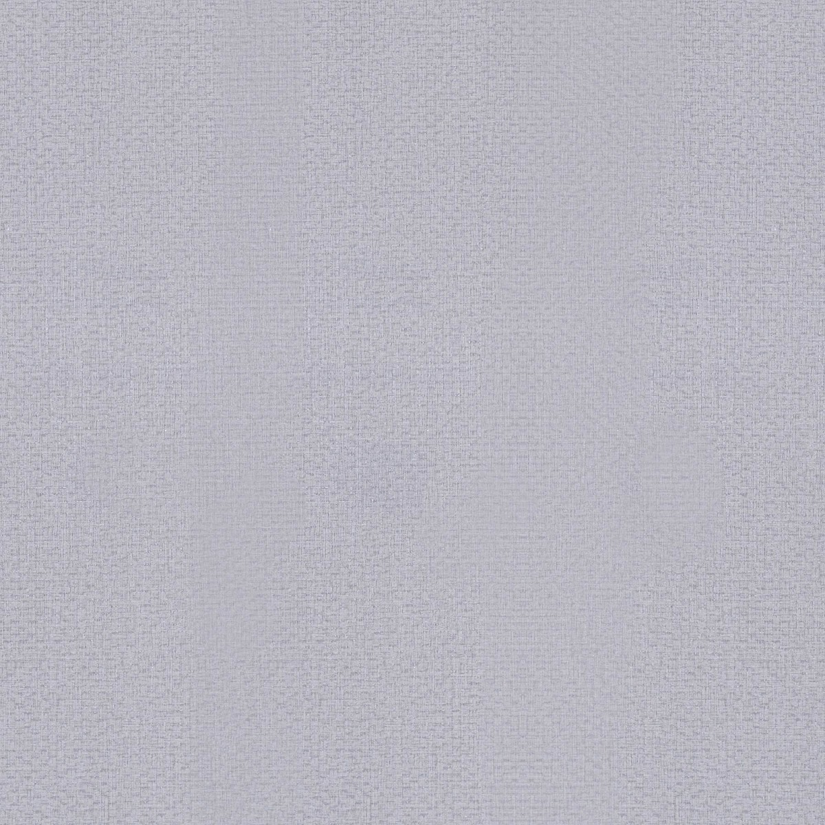 Обои флизелиновые G&#39Boya Ethnics серые 1.06 м 280245