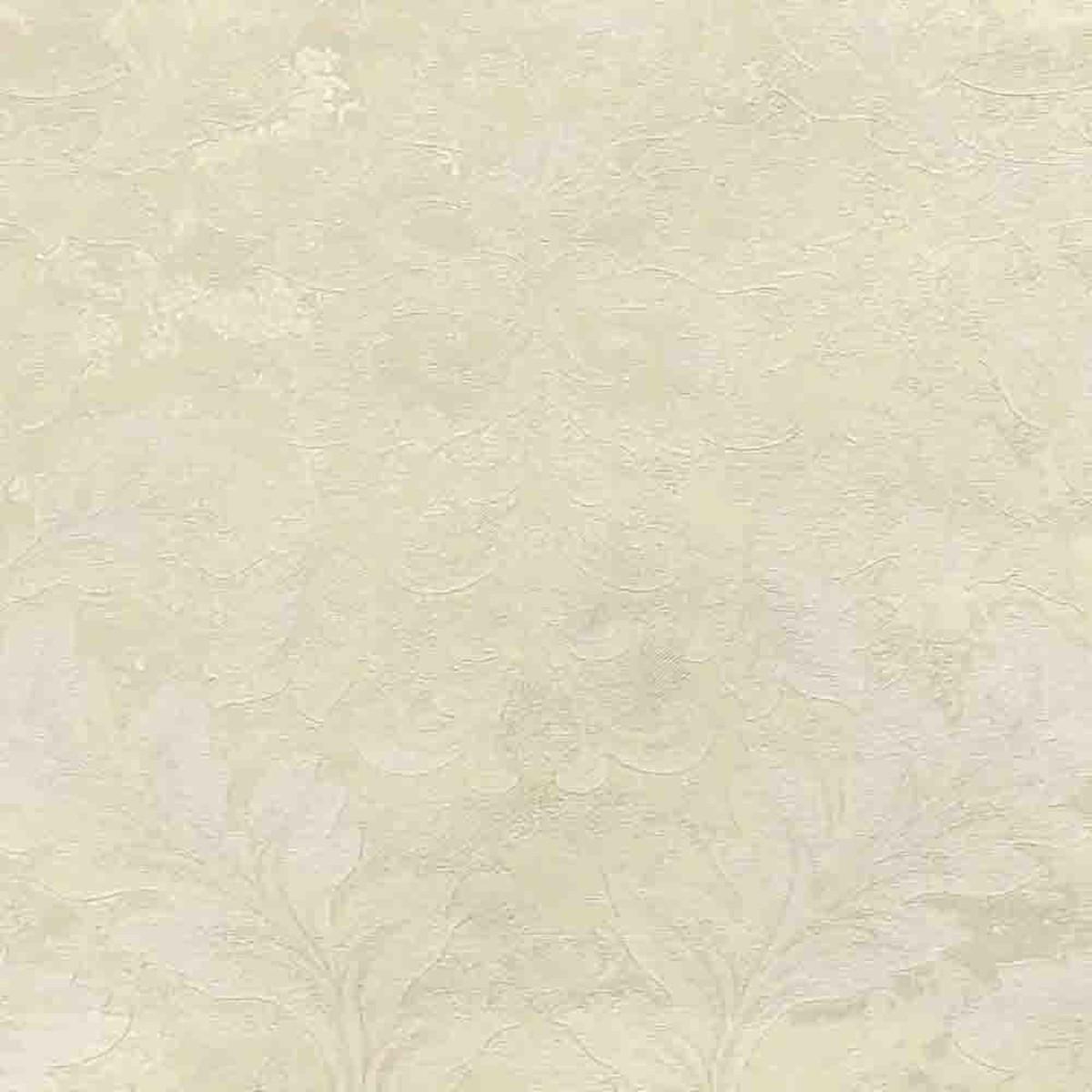 Обои флизелиновые Yien Colorato желтые 1.06 м 51016-1