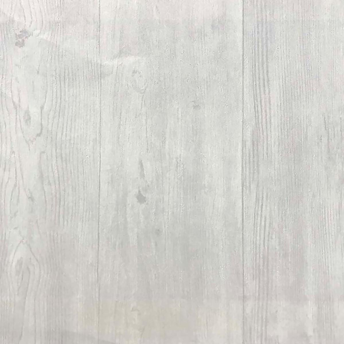 Обои флизелиновые Yien Colorato серые 1.06 м 69010-5