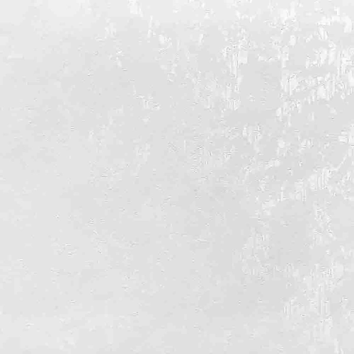 Обои флизелиновые Yien Colorato белые 1.06 м 51005-3