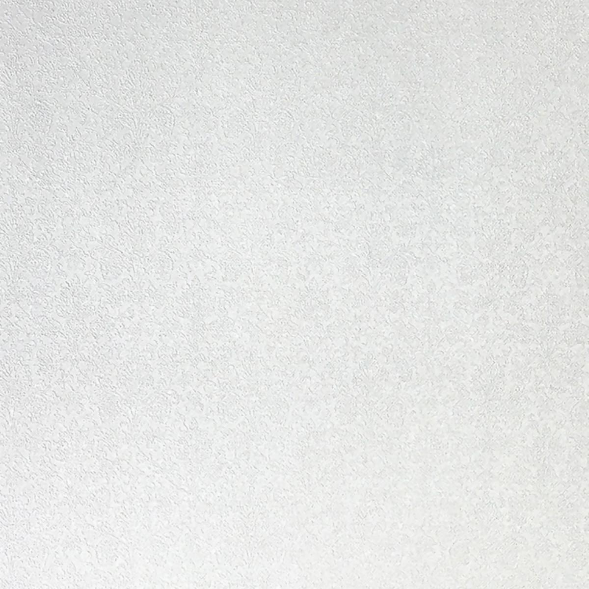 Обои флизелиновые Yien Diversity серые 1.06 м 39012-10