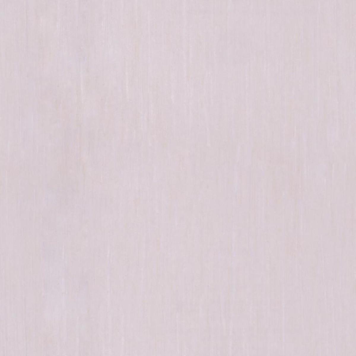 Обои флизелиновые Wiganford Elizabeth розовые 0.53 м EL21402