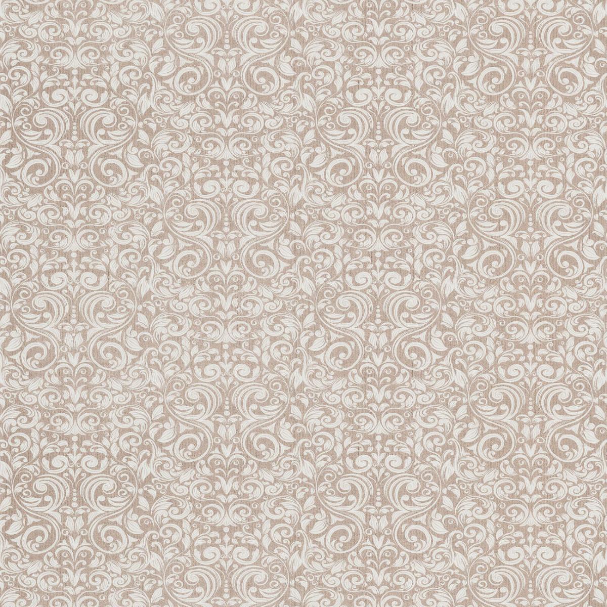 Обои флизелиновые Мир Авангард коричневые 1.06 м 11-230-04