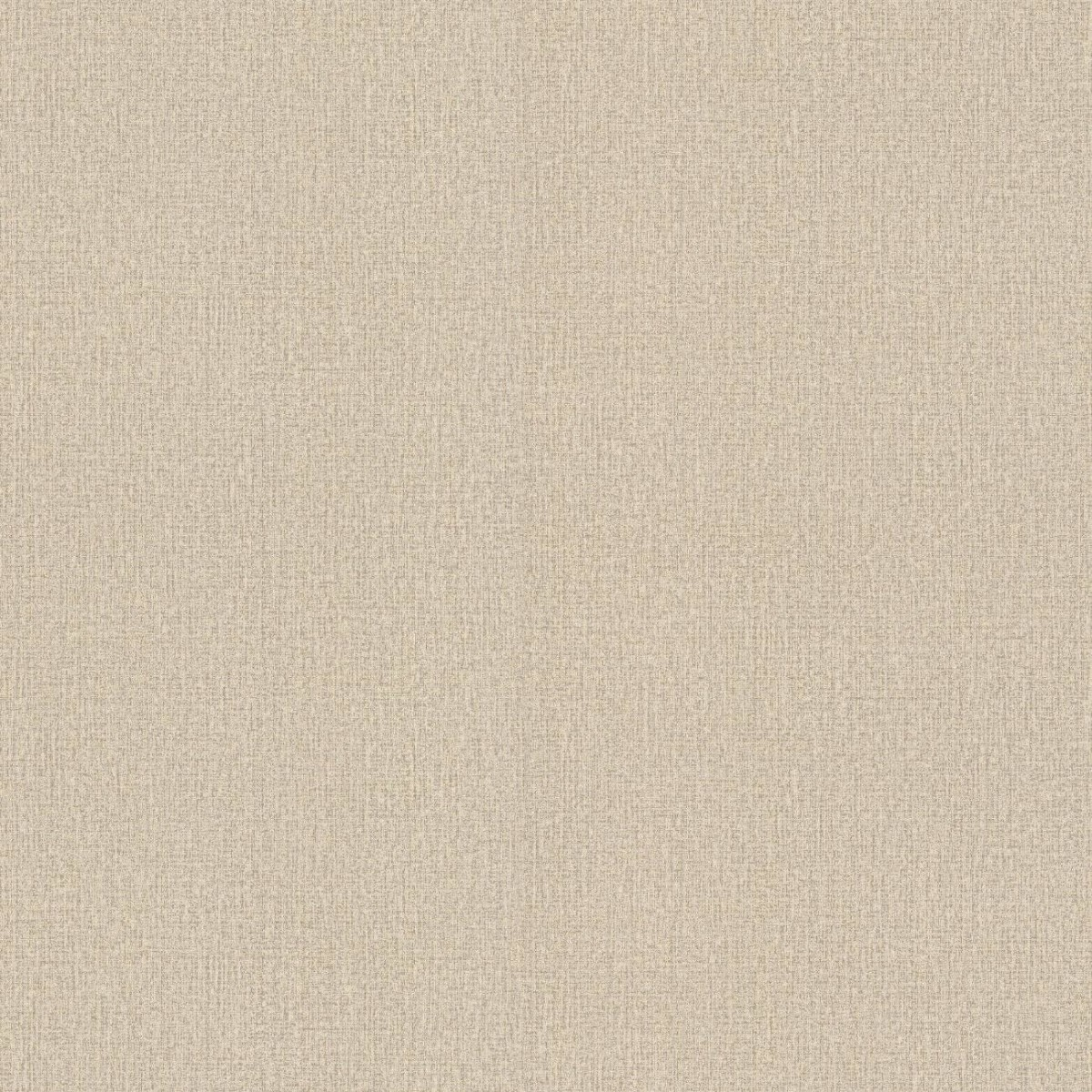 Обои флизелиновые Мир Авангард бежевые 1.06 м 11-235-03