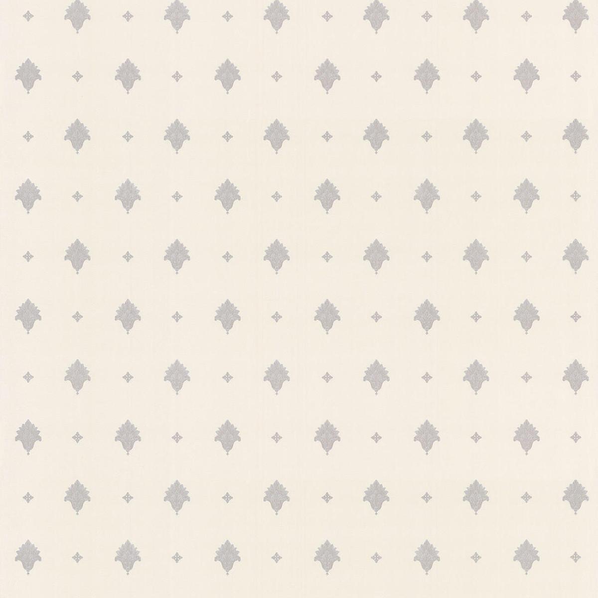 Обои флизелиновые Мир Авангард Damasco Alcantara серые 1.06 м 11-248-03