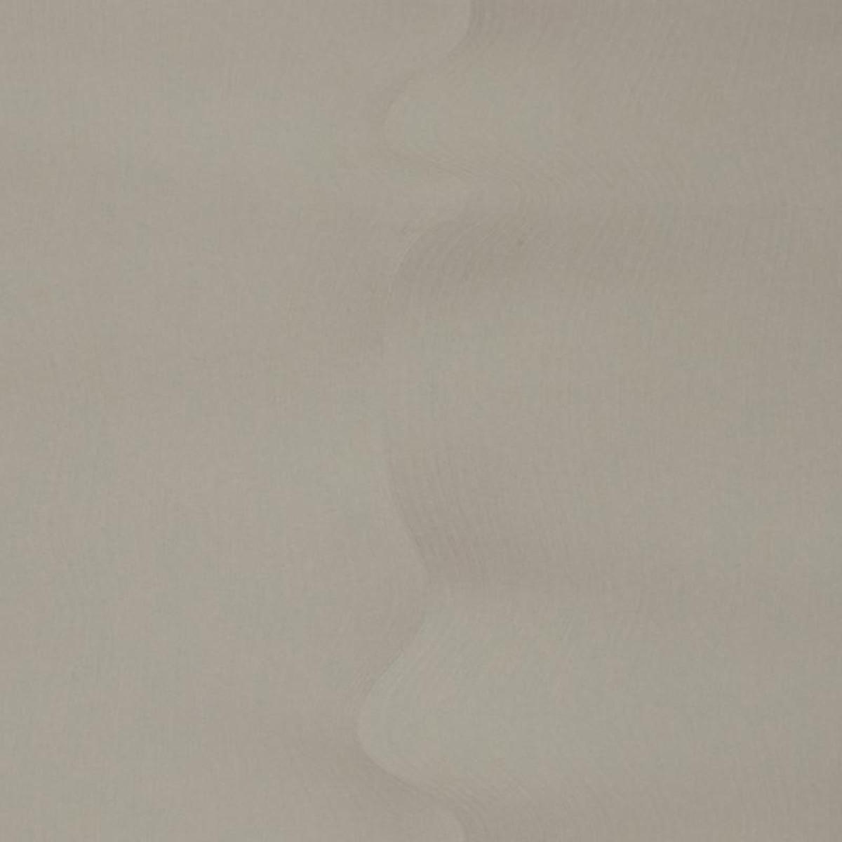Обои флизелиновые Мир Авангард коричневые 1.06 м 3485-17