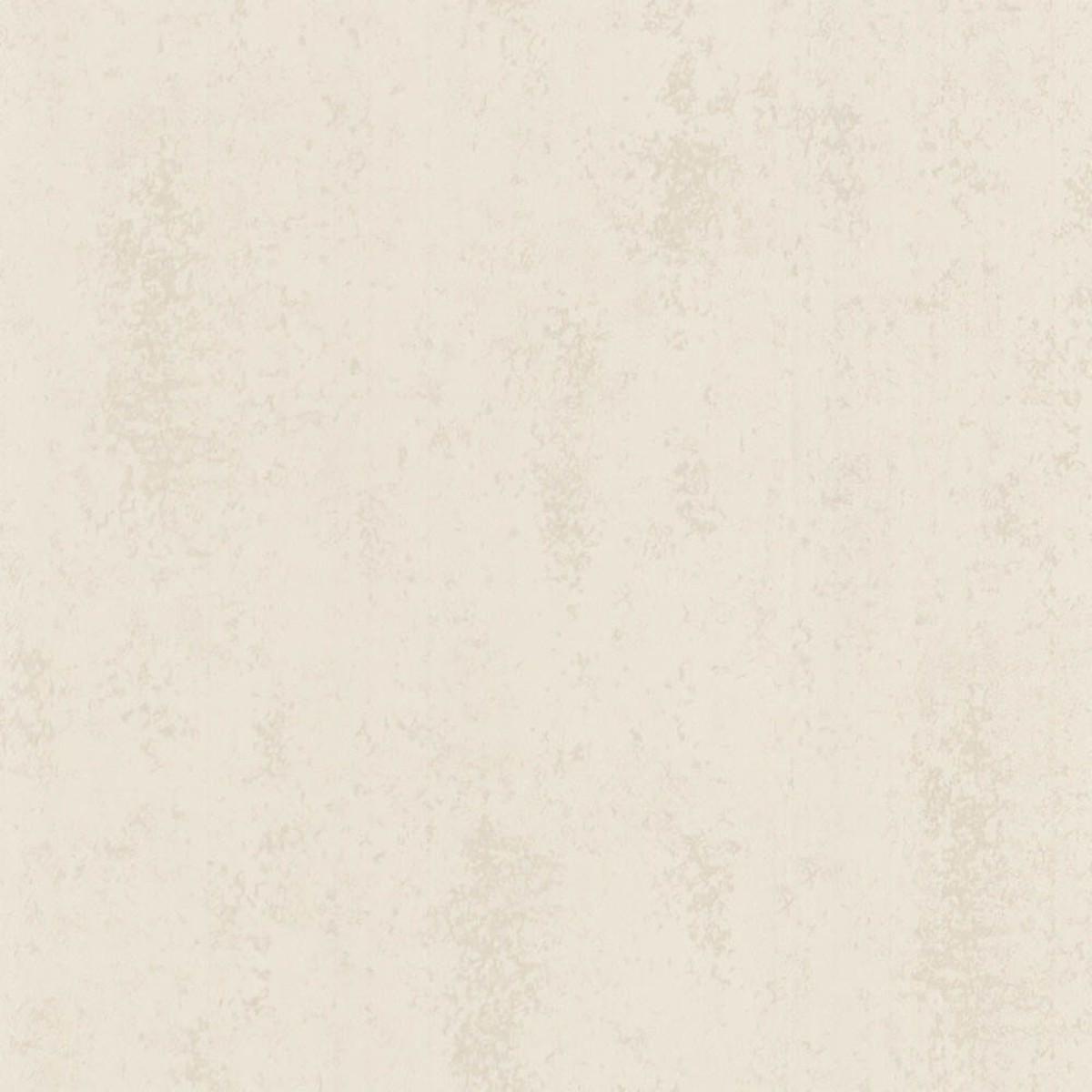 Обои флизелиновые Мир Авангард розовые 1.06 м 45-097-03