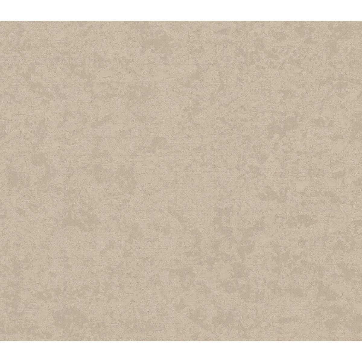 Обои флизелиновые Мир Авангард бежевые 1.06 м 45-169-06