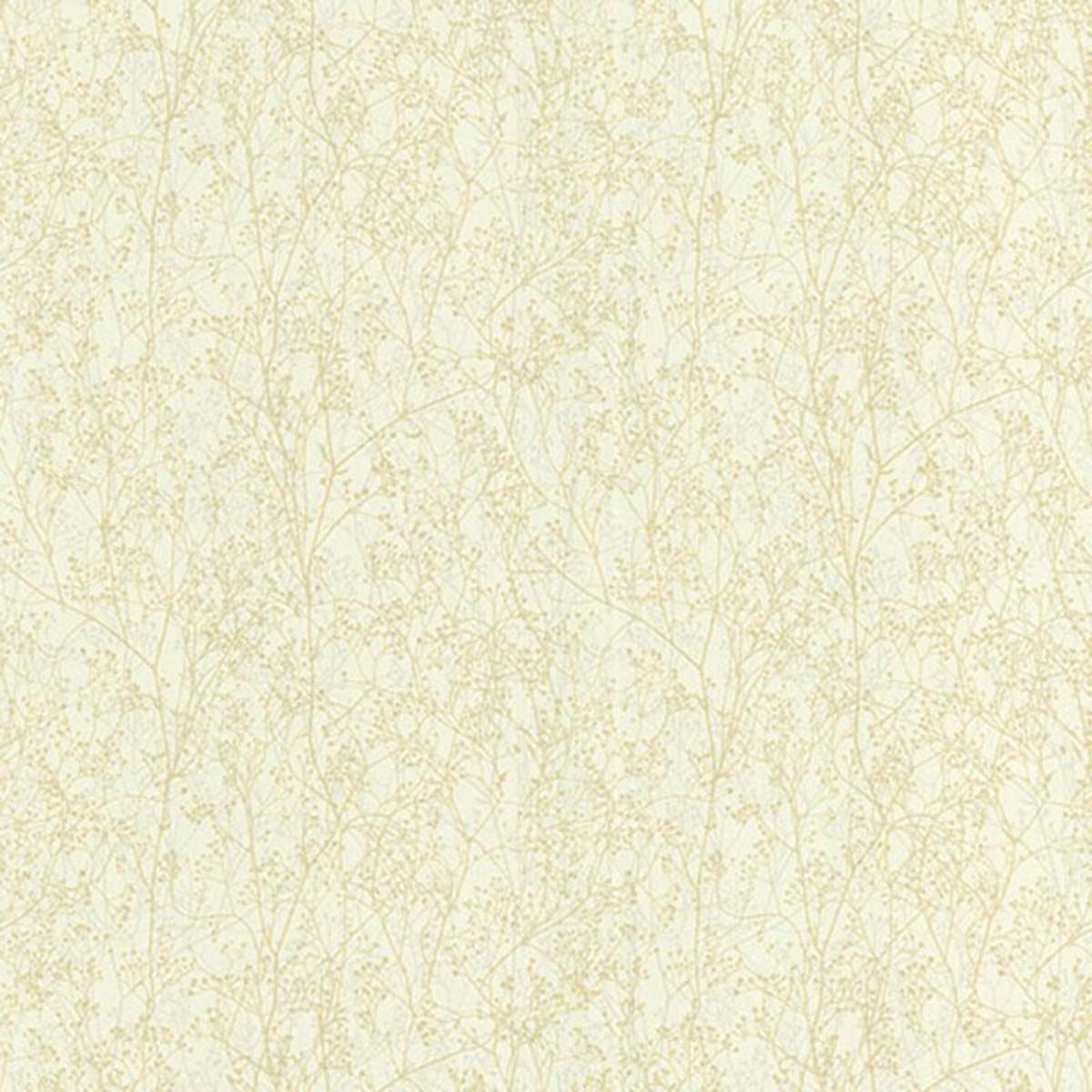 Обои флизелиновые Мир Авангард серые 1.06 м 45-179-06