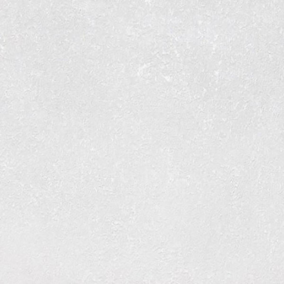 Обои флизелиновые Мир Авангард фиолетовые 1.06 м 45-185-07