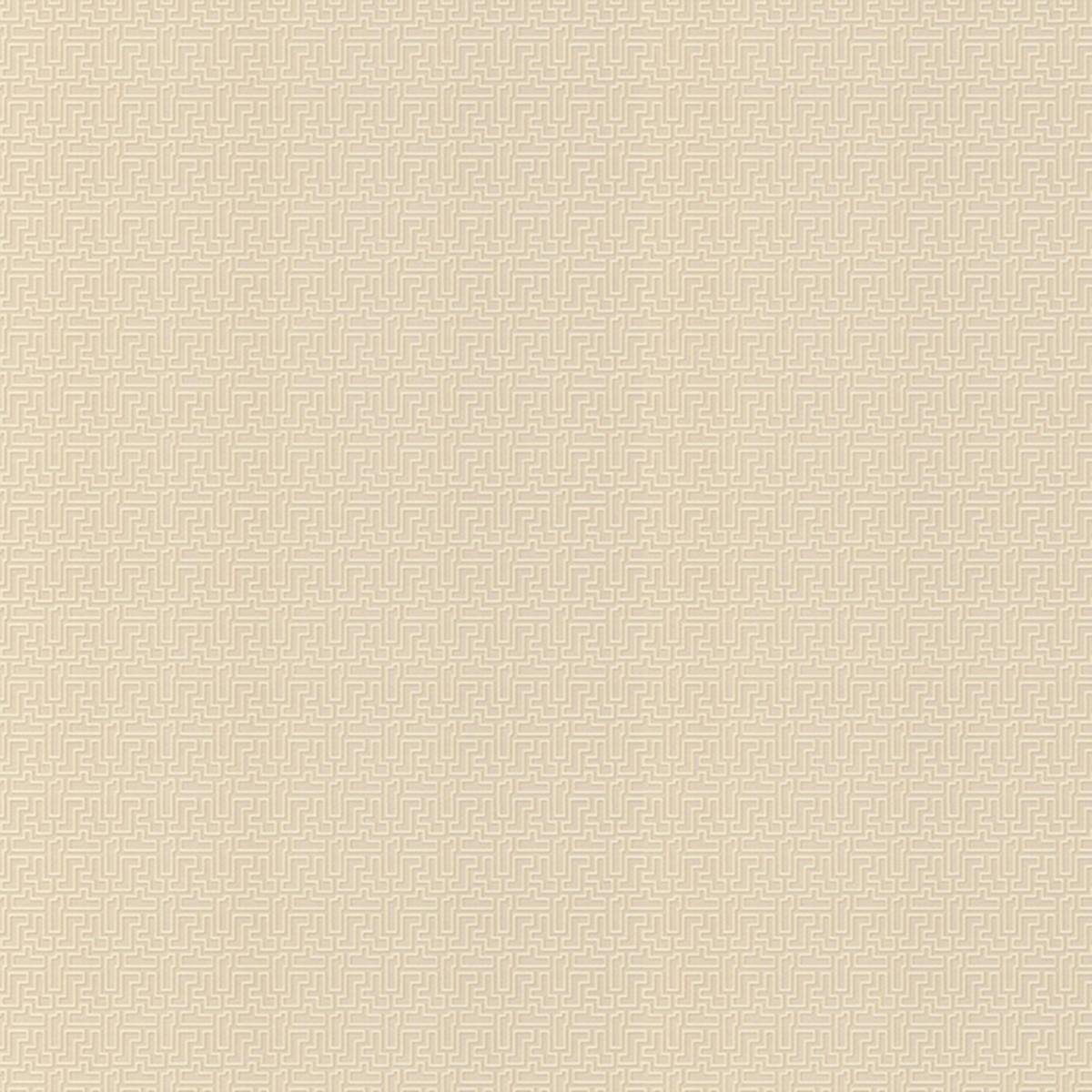 Обои флизелиновые Мир Авангард бежевые 1.06 м 45-188-08