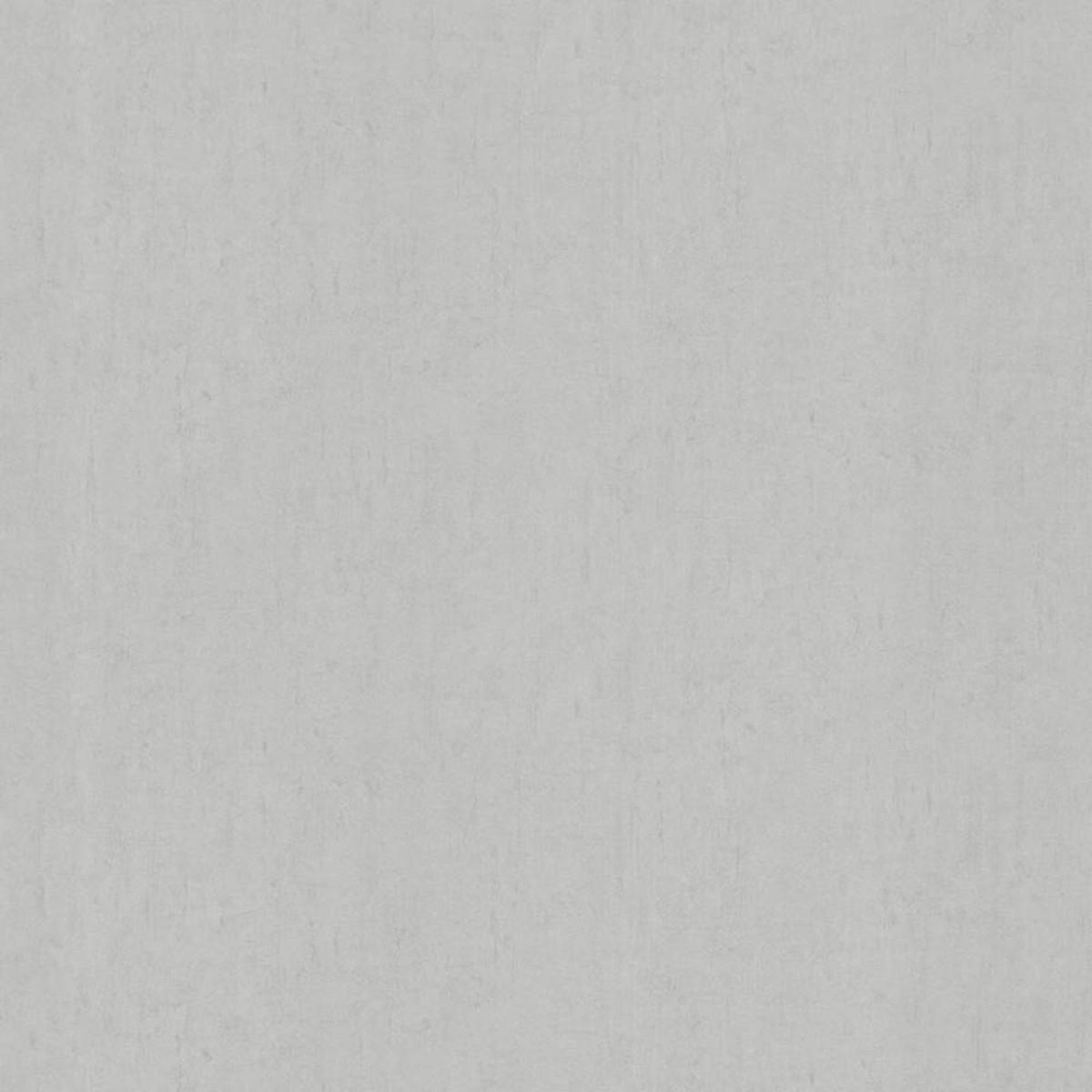 Обои флизелиновые Мир Авангард серые 1.06 м 45-194-06
