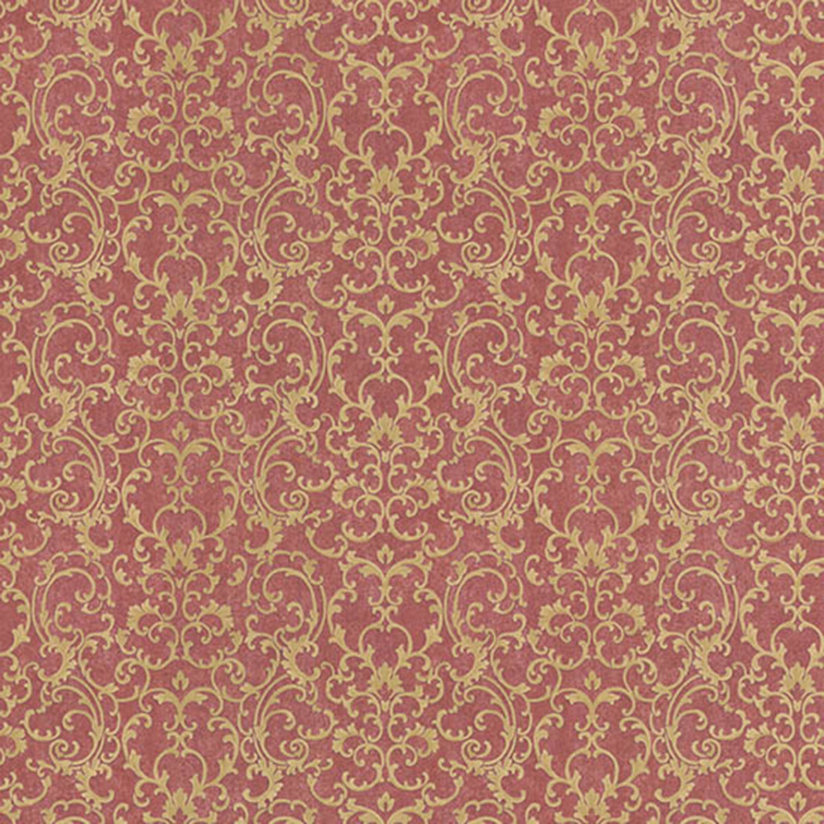 Обои флизелиновые Мир Авангард розовые 1.06 м 45-209-01
