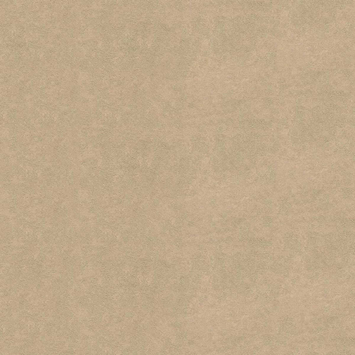 Обои флизелиновые Мир Авангард коричневые 1.06 м 45-212-01