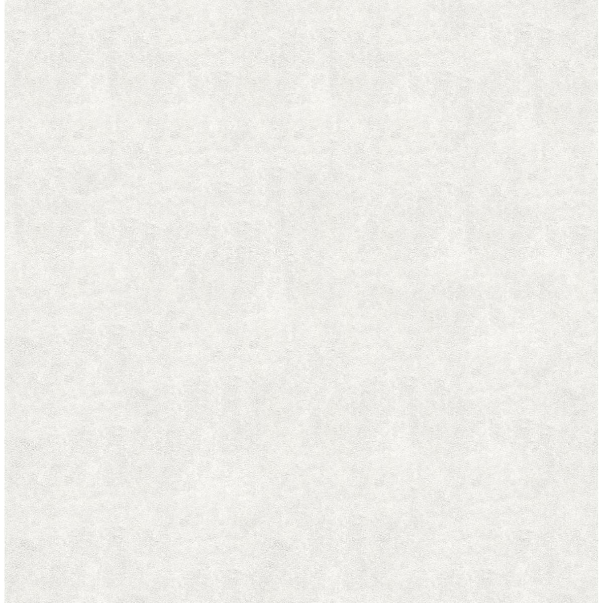 Обои флизелиновые Мир Авангард серые 1.06 м 45-212-04