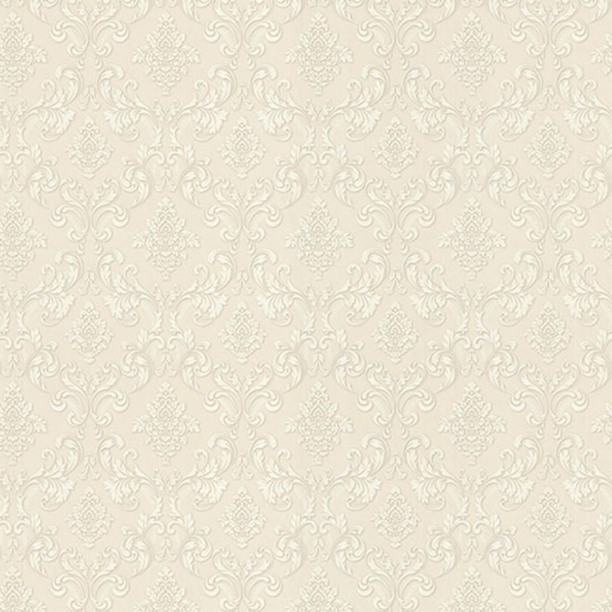 Обои флизелиновые Мир Авангард бежевые 1.06 м 45-217-05