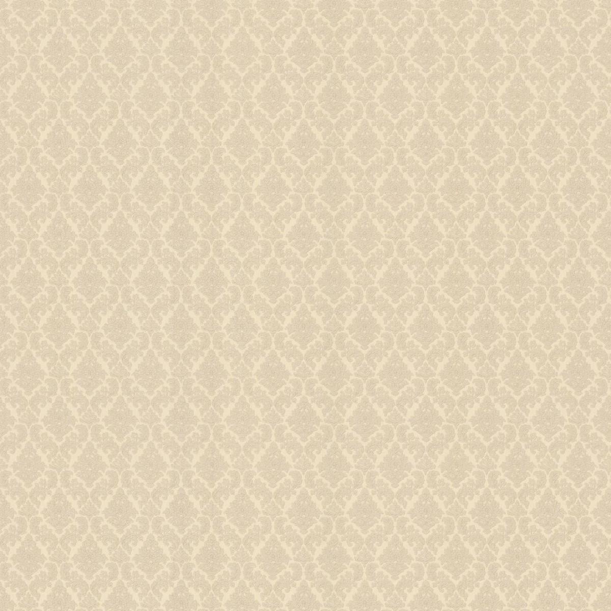 Обои флизелиновые Мир Авангард бежевые 1.06 м 45-218-02