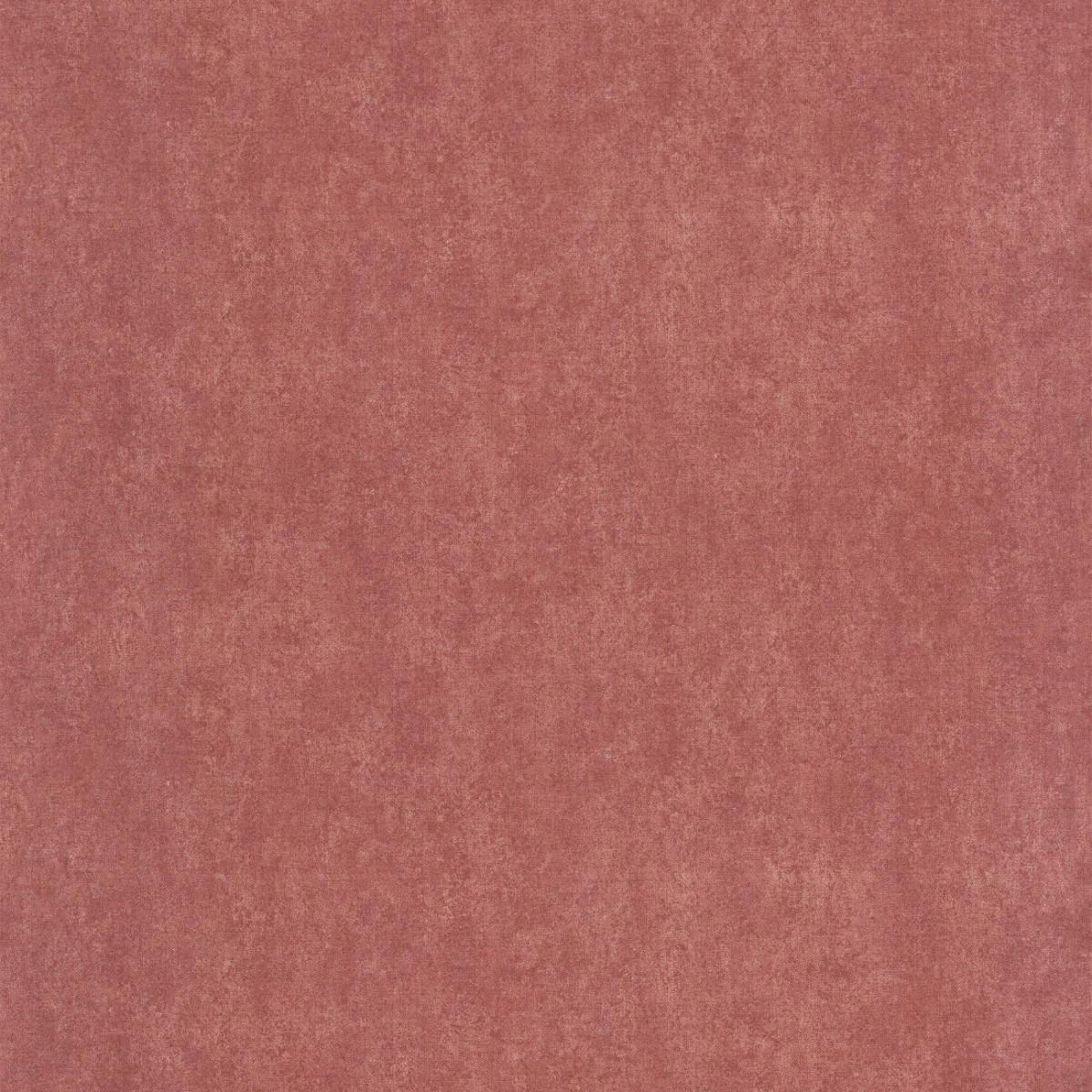 Обои флизелиновые Мир Авангард красные 1.06 м 45-219-01