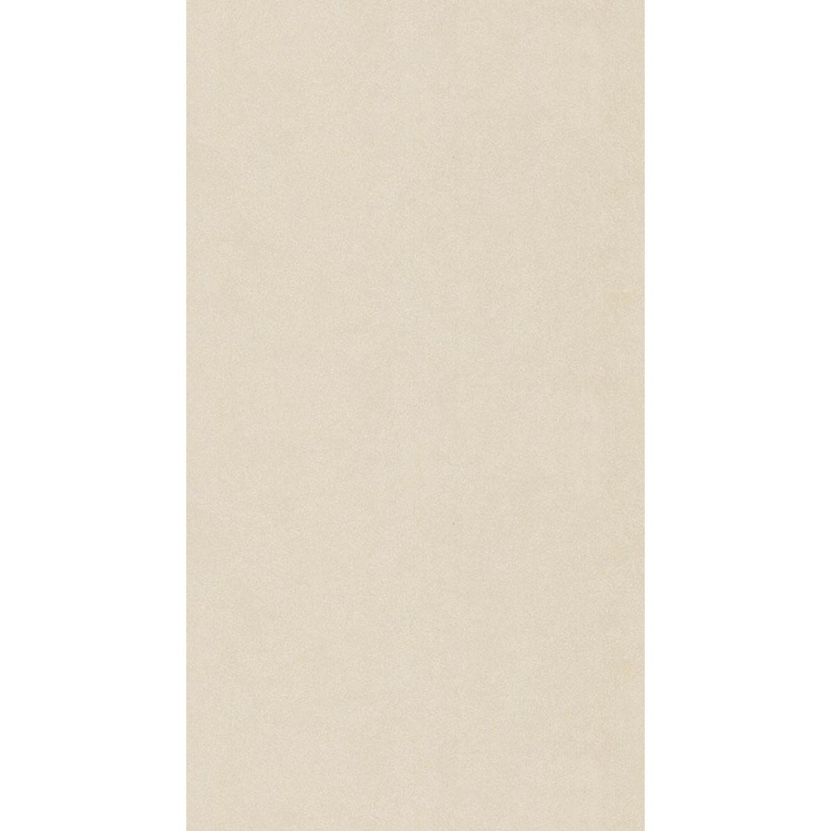 Обои флизелиновые Мир Авангард желтые 1.06 м 45-232-05