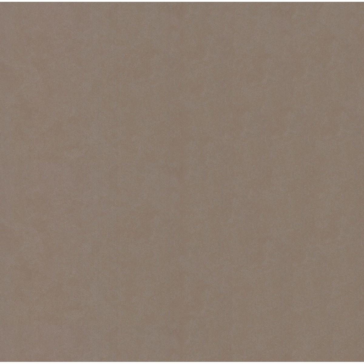 Обои флизелиновые Мир Авангард коричневые 1.06 м 45-232-11