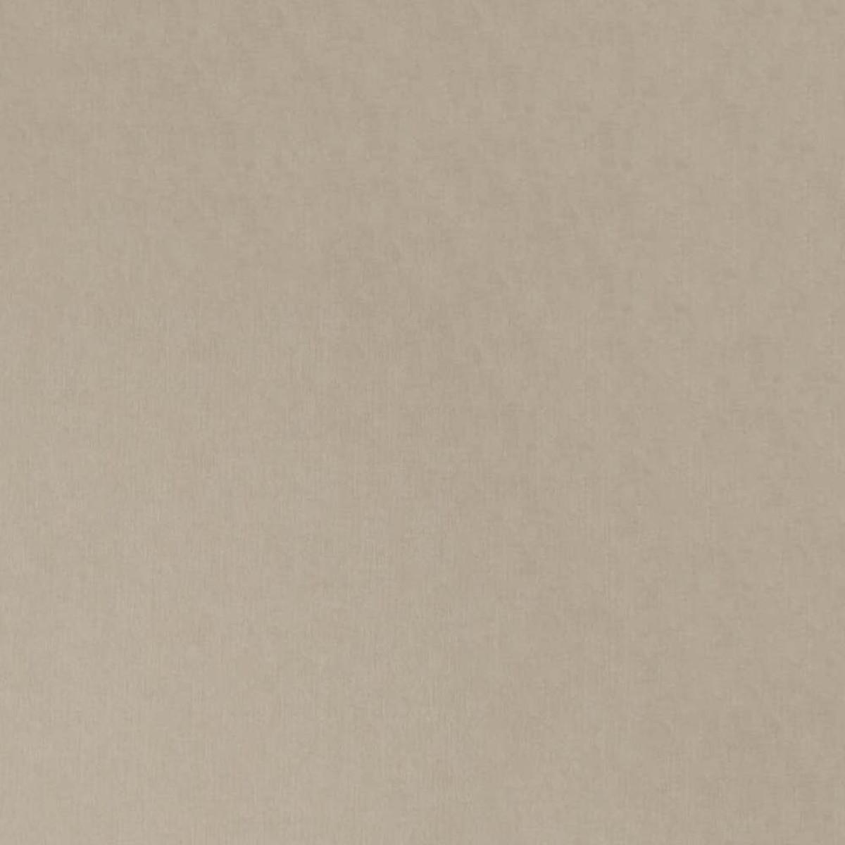 Обои флизелиновые Мир Авангард коричневые 1.06 м 45А-281-04(1сорт)