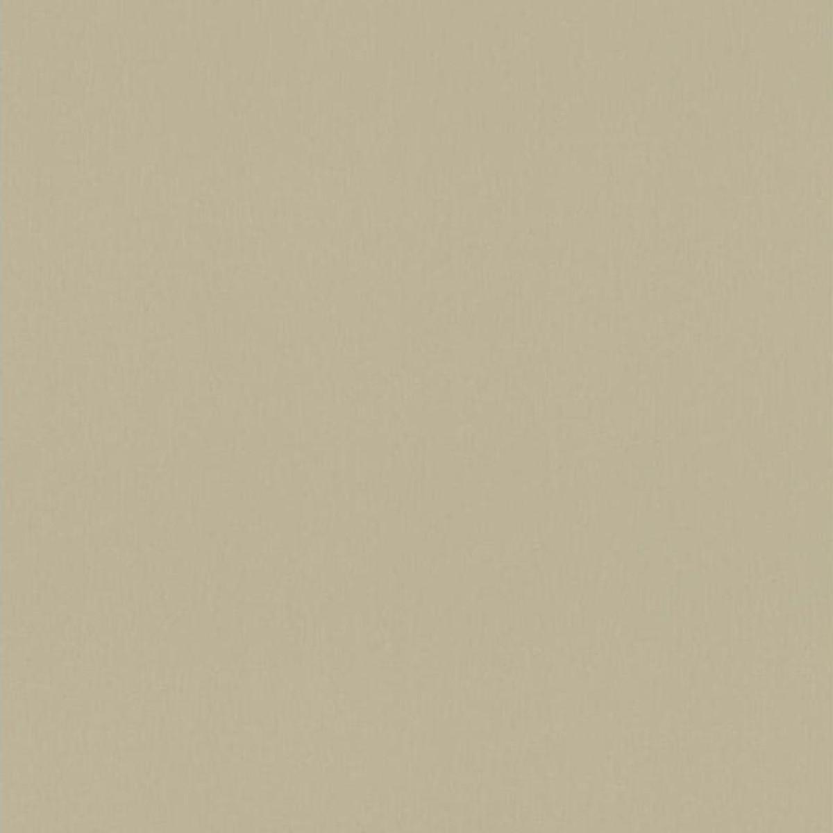Обои флизелиновые Мир Авангард коричневые 1.06 м 45А-312-14