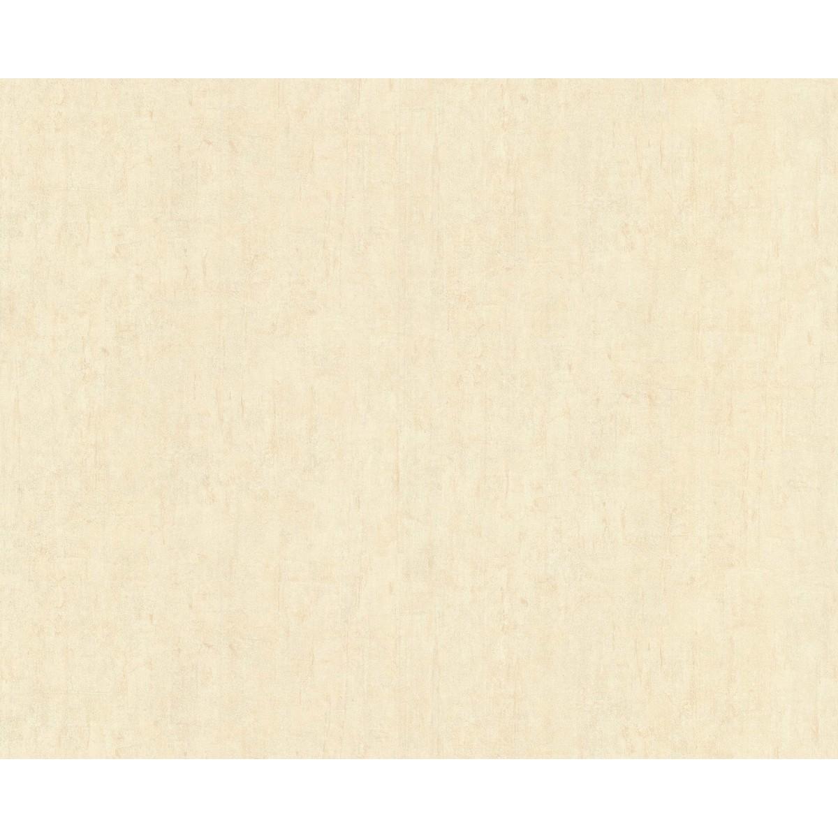 Обои флизелиновые Мир Авангард Platinum серые 1.06 м 46-109-01